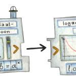6_eksponentsiaalf_logaritmf