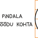 Osa2final18